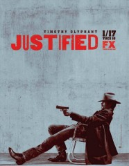 Justified2012