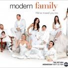 Modern_Family_poster_2_temporada