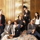 NCIS-season-8-poster