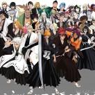Newfound-Powers-Bleach-Anime-Wallpapers-1920x1080-WideWallpapersHD1