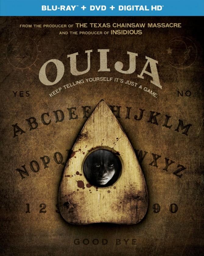 Ouija Stream Hd Filme
