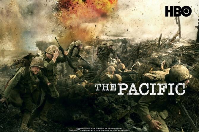 Pacific_BillboardArt3