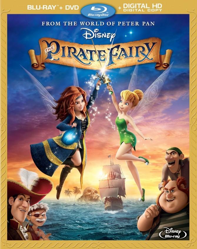 Pirate-Fairy-Box-Art