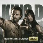 Prévia-da-Quarta-Temporada-de-The-Walking-Dead