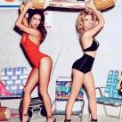 Pretty-Little-Liars-girls-sexy-bikini-photo-shoot-for-GQ-June-2014-6