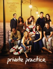 Private-Practice-Cast-Promotional-Photos-Poster-private-practice-16327726-900-1200