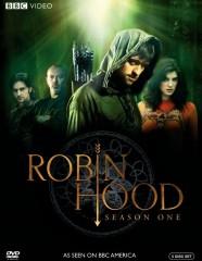 Robin_Hood_Season_1