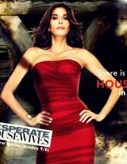 Season-7-promo-wallpaper-desperate-housewives-15829770-1024-768