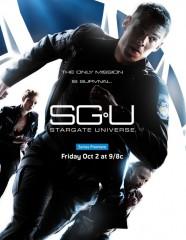 Stargate-Universe