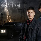 Supernatural-supernatural-6276113-1680-1050