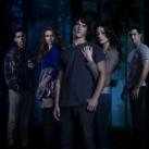 Teen-Wolf-Promo-Saison-1-5