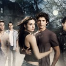 Teen-Wolf-Season-1-cast