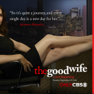 The-Good-Wife-Special-Alicia-Season-3-the-good-wife-25049423-1372-859