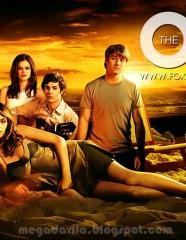 The O.C Um Estranho no Paraíso