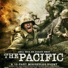 The Pacific2