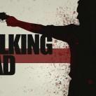 The-Walking-Dead-Saison-4