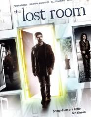 The_Lost_Room_par_watcher[1] - Copie