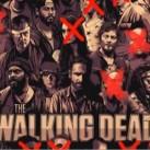 The_Walking_Dead_saison_4_deces