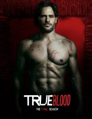 True-Blood-The-Final-Season-1