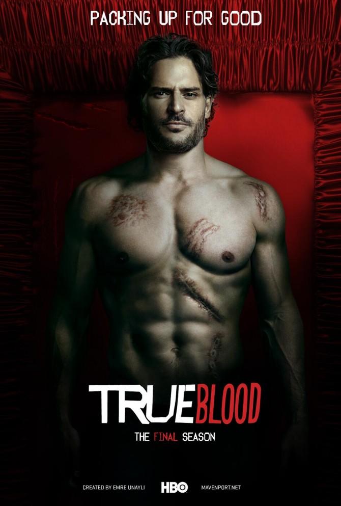 True-Blood-The-Final-Season-1