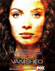 Vanished_1338015642_2006
