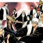 Wallpapers-bleach-manga-and-tv-13574429-1600-1088