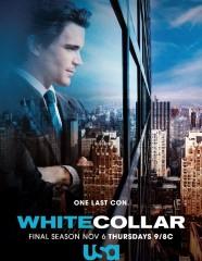 White Collar Season 6 Posters (2) [www.imagesplitter.net]