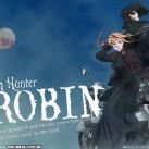 Witch_Hunter_Robin_desktop_wallpaper