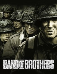 band-of-brothers-original