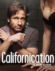 californication-saison-6
