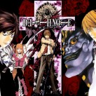 cf252828ec-anime-Death-Note
