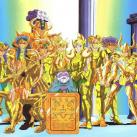 chevaliers-zodiaque_w_600