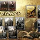 deadwood_dvd_case_icons-213163-1235225050