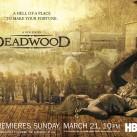deadwood_wallpaper_1280x1024_1