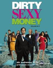 dirty_sexy_money_s2
