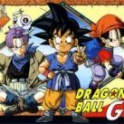 dragon-ball-gt