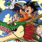 dragon-ball-poster-2178