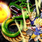 dragon_ball_gt_wallpaper_by_vulc4no-d4k78o1