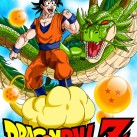 dragon_ball_z__movie_poster_by_acelious-d5gaolf