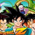 dragonball_z_poster_by_thecaptaincrash-d5rhku2