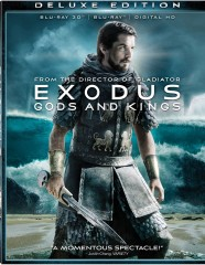 exodus-gods-and-kings-blu-ray-cover-57