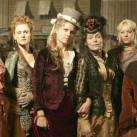femeninos-kim-Dickens