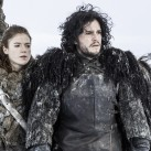 game-of-thrones-cast-hd-images-3