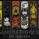 game-of-thrones-house-banner