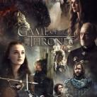 game_of_thrones_season_4_poster_by_jaimcferran-d7nealu