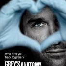 greys-anatomy-quelle-affiche-saison-7-L-1