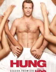 hung-season-3-sezonul-3-poster