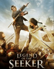 legend_of_the_seeker_superbe_affiche_poster_saison_2