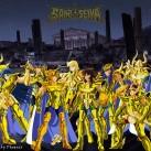 les-chevaliers-du-zodiaque-007