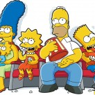 les-simpson-le-film-the-simpsons-movie-25-07-2007-6-g